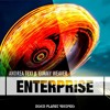 Andrea Texi & Gimmy Weaver - Enterprise