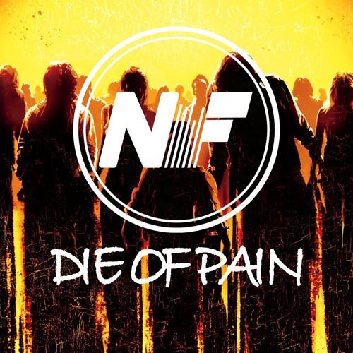 Die Of Pain (Original Mix)