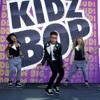 Chainsmoker - CLOSER - Kids Bop PARODY