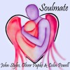 John Styles, Oliver Papke & Colin Powell - Soulmate