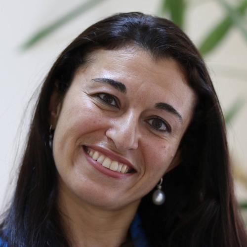 هل المهارات القيادية للنساء تقتصر على حياتها المهنية؟ رانيا أبو رابية تجيب لبي بي سي