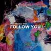 Follow You (Bring Me The Horizon Cover)