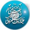 (09)Shami_Mutasireen_ke_liye_hum_kya_karen_21-04-1438(Mufti_Abdur_Rauf_Sakkharavi)20-01-2017