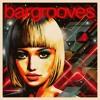 Bargroove Vol.7 Mix Dj MB CULT(from Paris) (Rare R&b & New Jack..Finest)