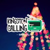 KINGSTON CALLING #27 - 18-JAN -2017