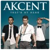 Akcent Thats My Name RT