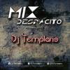 Dj Templario - Mix Despasito (Tonera 2017)