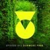 TOC Podcast Episode 015 - Dunmore Park