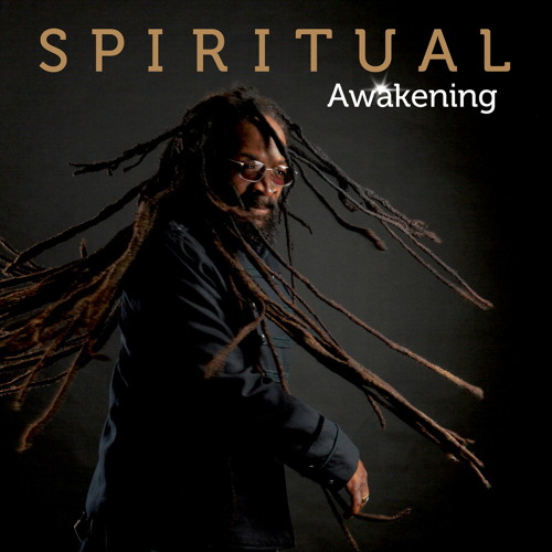 Spiritual - Liberation (feat. Iba Mahr)
