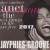 JANET JACKSON & LUTHER VANDROSS - The Best Things In Life Are Free (Jayphies-Groove) 2017