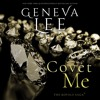 Covet Me by Geneva Lee, Narrated by Roger Frisk and Victoria Aston
