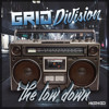Grid Division - SlapJack! (Original Mix)