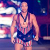 Ep. 118: '2 out of 3 Falls' on Kurt Angle in WWE Hall of Fame and Royal Rumble with Graham Matthews
