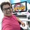 MEU NOVO PORTIFÓLIO - www.locutorheliojaguar.com.br