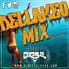 DJ DIESEL - BELLAKEO Mix (Summer 2017)