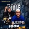 POODCAST 003 DJ HENRIQUE DA VK PART ESPECIAL MC TIKAO (( QUEBRADEIRA ))