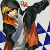 Música Triste Do Naruto