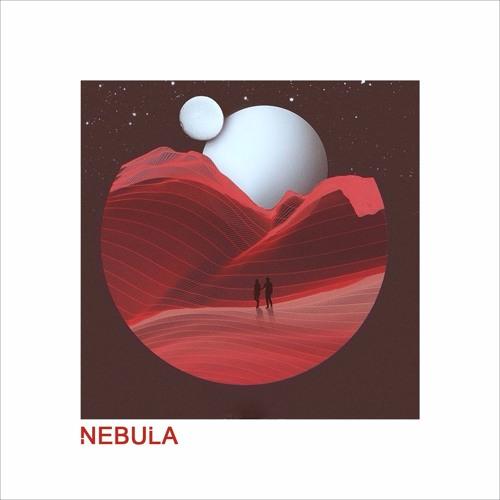 Michael FK  - Nebula