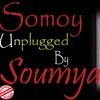 Somoy By Soumya - An Original Bangla Rock Song | Unplugged | #Own_Composition #2 mp3