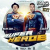 Nicky Jam Ft. J Balvin - SuperHéroe (REMIX DJ JaR Oficial) DESCARGA GRATIS=COMPRAR