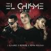 [96 - 106] - El Chisme -Reykon Ft. J Alvarez Y Kevin Roldan - ¡Enero! - ¡2017! - [[DJ LINCER]]