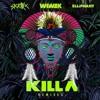 Skrillex & Wiwek - Killa (Slushii VIP Remix)