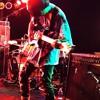 居残り(LIVE_2015/2/28)