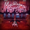 Macklemore & Ryan Lewis - Dance Off (DLois Remix)
