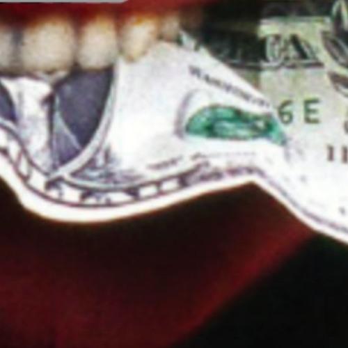'Money & Politics'