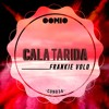 Frankie Volo - Cala Tarida - Original Mix // Conic Records [CR]