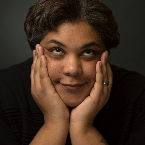 Jan. 21: Roxane Gay, Artists in Protest, South Park's Eliza Jane Schneider & More