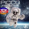 Picco - Unstoppable (Phatt Lenny Rework Edit) | OUT NOW !!