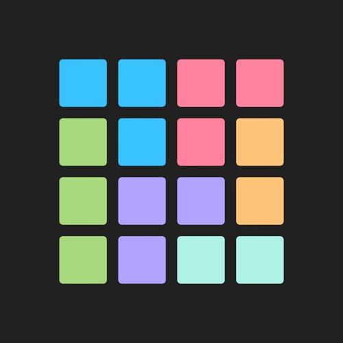 Carl Reidy House Groove 2(Launchpad Live set)