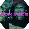 MR C - EDM SLIDE ( ARIUS REMIX )