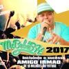 Mc Bebê BH - Amigo Irmão - (Dj Perfil Mega Mix)
