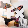 Martin Garrix & Jay Hardway - Spotless [Ableton Live Drop Remake] [Buy - Free Download]