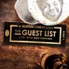 'The Guest List' with Maria Bamford -