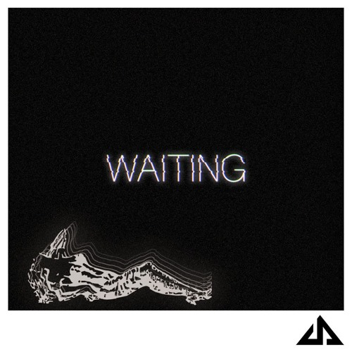 RL Grime What So Not & Skrillex - Waiting (JAAC Remix)