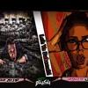 Download ريمكس اغنيه باكينام شرقى توزيع فاجر فريق طاخ توزيع محمد ولعه ✪ ريمكس 2017 Mp3