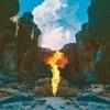 Bonobo Migration (Full Album DJ Set)