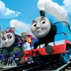 Thomas & Friends: The Great Race Medley