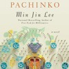 PACHINKO by Min Jin Lee, Read by Allison Hiroto- Audiobook Excerpt