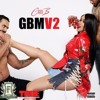 Lick Cardi B [gbmv2] Gangsta Bitch Music Vol 2 Youtube Der Witz Mp3
