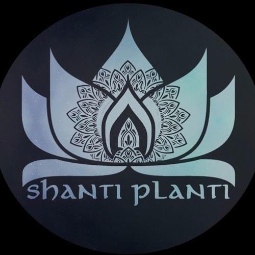 Tribute to Shanti Planti  Mixset