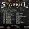 011817 Starkill Interview By Japan Nick