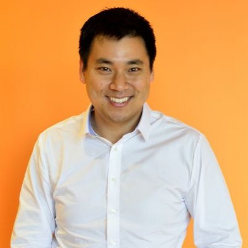 How Wordstream doubles its revenue every year: An interview with Larry Kim