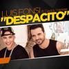 Daddy Yankee Ft Luis Fonsi - Despacito (DJMaikol Remix)
