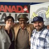 #ICYMI we celebrated the 40th anniversary of the #LoveBoat with the iconic Ted Lange on @wardandal