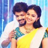 Bairavaa Love Theme - Remix - Dj HKM [DOWNLOAD]