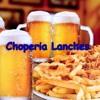 Spot Trio Eletrico Choperia Lanches
